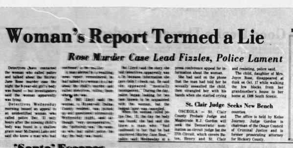 Springfield_Leader_and_Press_Thu__Dec_25__1975_