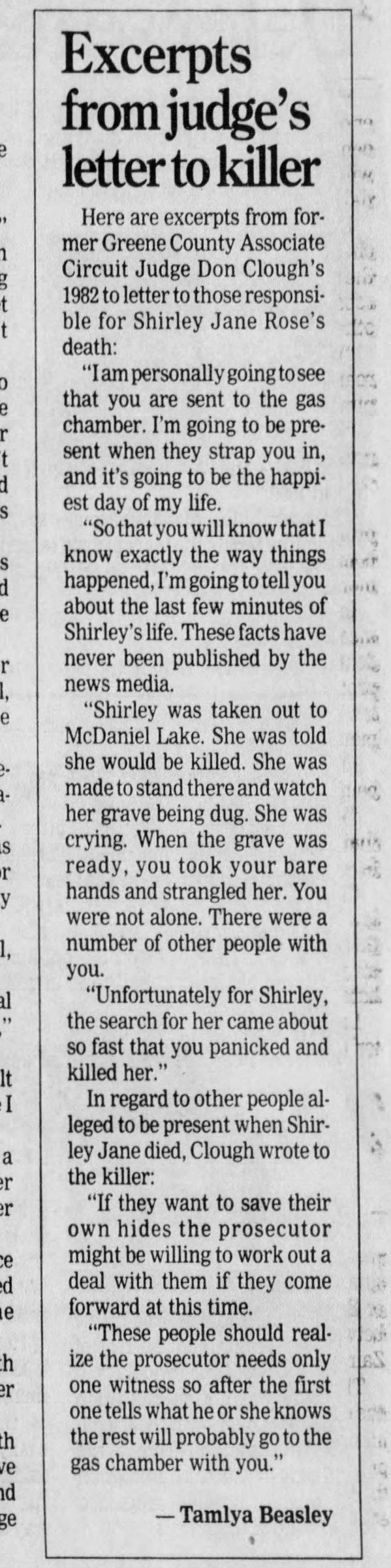 The_Springfield_News_Leader_Sun__May_21__1995_